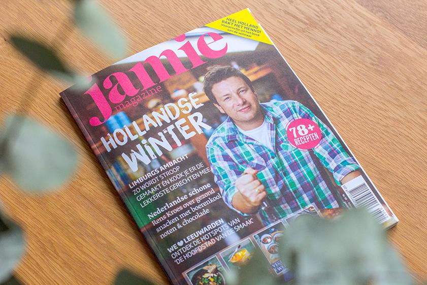 Jamiemagazinecover1