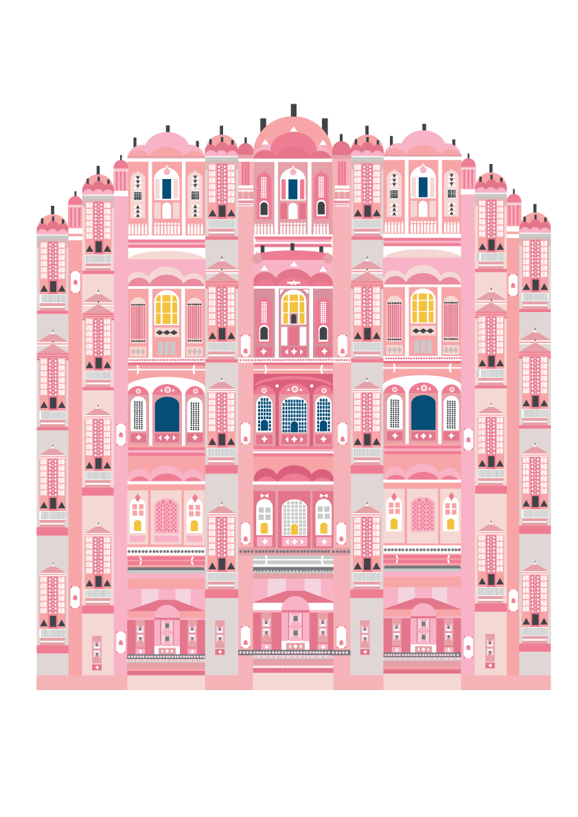 Pink_palace_def